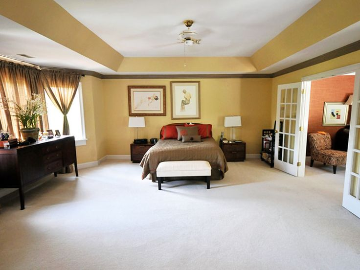Master Suite A Collection Of Ideas To Try About Design Paint Colors The Wall And Fireplaces