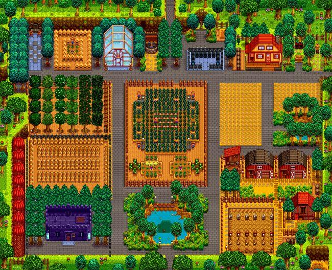 Stardew.Farm
