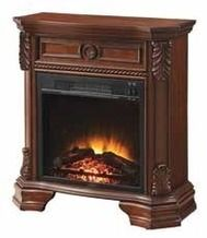 Top 25+ best Big lots electric fireplace ideas on Pinterest | Big ...
