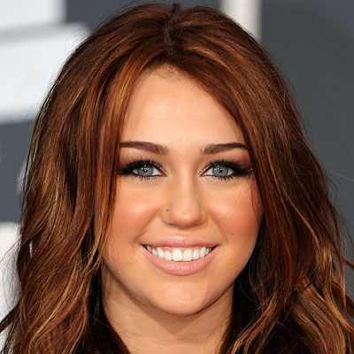 216 best the old miley cyrus images on pinterest miley