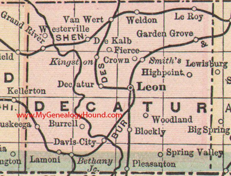Best Vintage Iowa County Maps Images On Pinterest Maps Iowa - Iowa maps