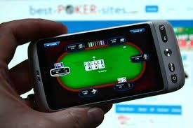 Play mobile poker machines and enjoy a real casino experience with all the same great game play, exciting bonus options. Poker mobile will give great gaming experience to the players. #pokermobile