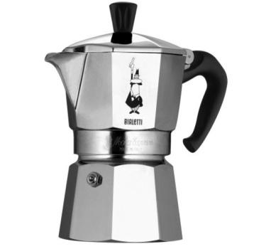 Bialetti Espresso Cuban Coffee Maker