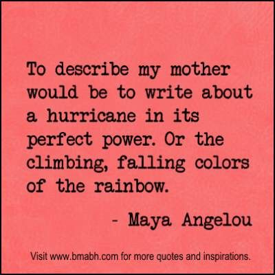 17 best mom quotes from daughter on pinterest mother