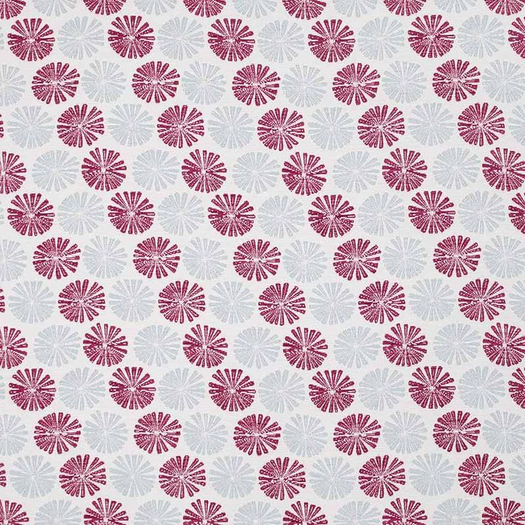 Warwick Fabrics : GRETA, Colour ROSE