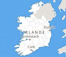 Circuit Irlande : toutes nos idées de circuits | Evaneos.com