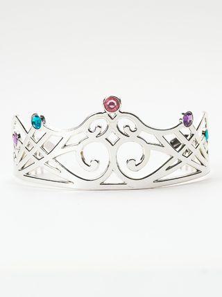 http://www.bebebe.co/accesorios/coronas-tiaras-y-varitas/corona-clasica-plateada/