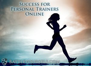 Success For Personal Trainers Online