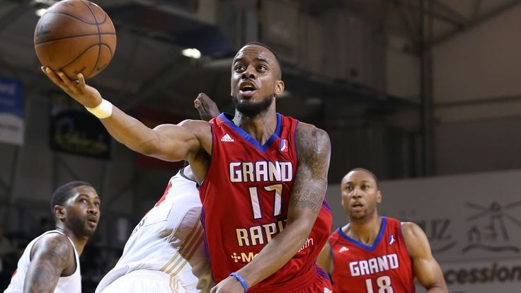 Lorenzo Brown NBA D-League Season Highlights with Grand Rapids Drive  Published on Jan 29, 2015 Highlights of Minnesota Timberwolves Call-Up Lorenzo Brown, who averaged 16.8 points, 5.2 rebounds, 3.9 assists and 1.9 steals in 19 games with the Grand Rapids Drive.