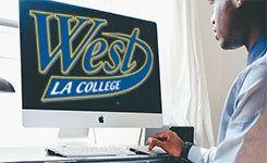 Online Programs #wlac #online, #distance #learning, #online #courses, #hybrid #courses, #online, #culver #city, #wlac, #wlac, #distance #education, #west #los #angeles #college, #west #l.a. #college, #schedules, #enrollment, #online #resources, #course #login #info, #videos, #faq's, #online #programs, #help #desk…