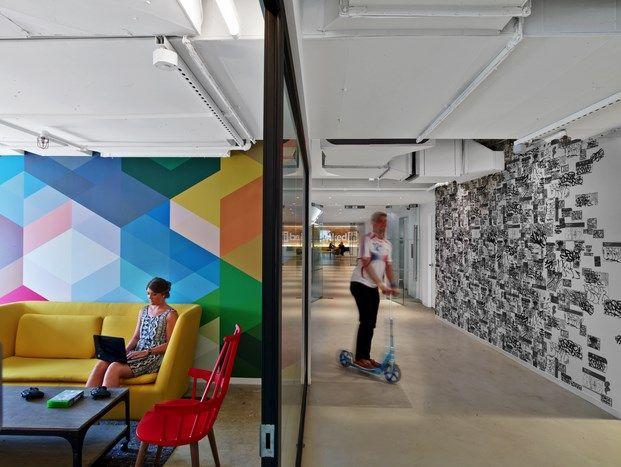 M S De 1000 Ideas Sobre Muebles De Recepcion En Pinterest Recepci N De Ofic