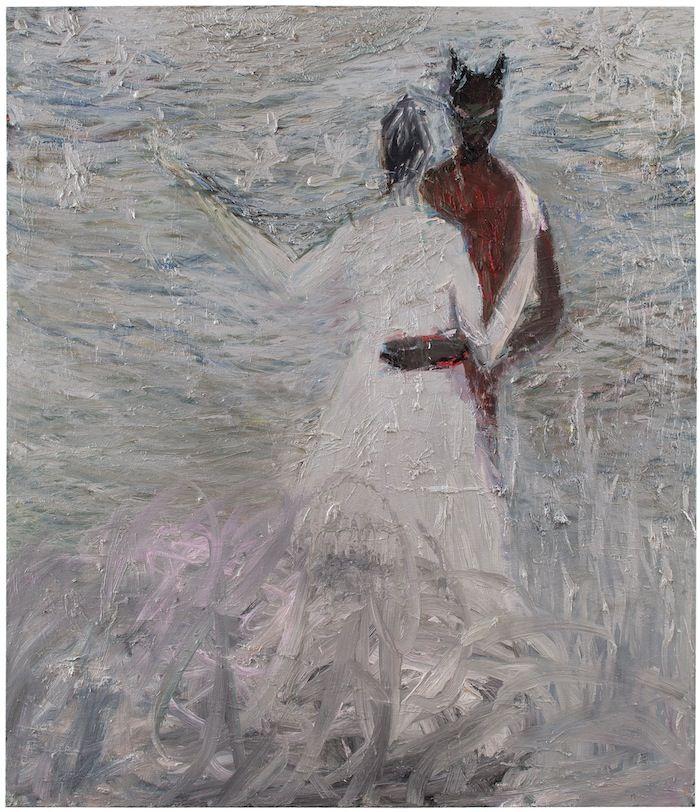 Dance by Nanna Susi