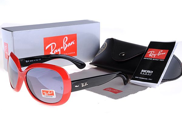 Ray Ban 4163 Clubmaster Sunglasses $13.80