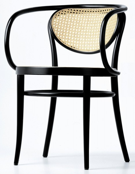 Michael Thonet, Bentwood Chair