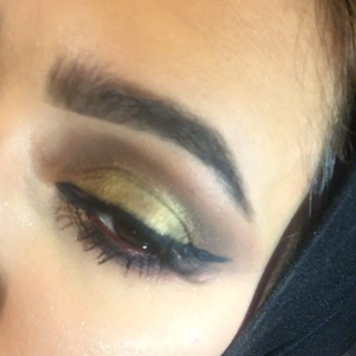 مكياج بسيط يصلح للطلعة  #makeup #workshop #kuwait #beauty #Dubai #fashion  #hanadi_makeup_ #mac #Givenchy #eyeliner #blogger #love #smokey #Dior #lipstick #girl #qatar  #saudi #look #مكياج #عروس  #رموش  #عنايه #موضه #دبي #كويت #هنادي http://ameritrustshield.com/ipost/1552751218371008866/?code=BWMewGbjxli