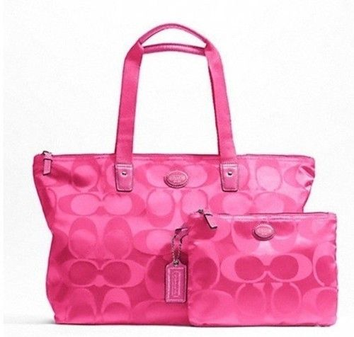 147 best Coach images on Pinterest | Coaches, Hand bags and Bags