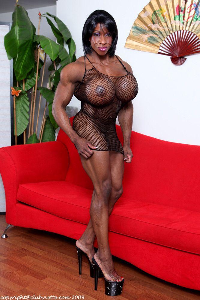 Yvette Bova Pussy Videos 57
