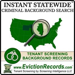 10 best background checks images on pinterest tenant screening
