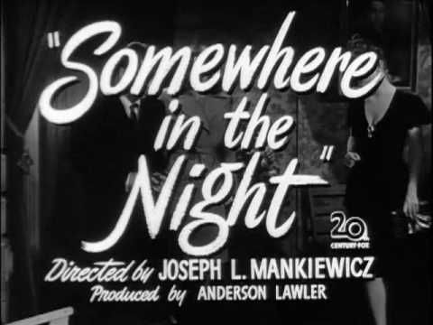 Watch Somewhere in the Night Full Movie Download | Download  Free Movie | Stream Somewhere in the Night Full Movie Download | Somewhere in the Night Full Online Movie HD | Watch Free Full Movies Online HD  | Somewhere in the Night Full HD Movie Free Online  | #SomewhereintheNight #FullMovie #movie #film Somewhere in the Night  Full Movie Download - Somewhere in the Night Full Movie