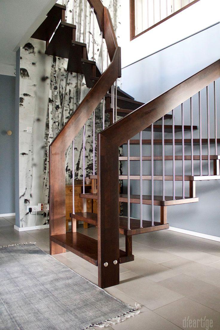 die besten 17 ideen zu graue teppiche auf pinterest. Black Bedroom Furniture Sets. Home Design Ideas