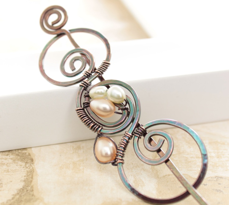 133 best interesting makes shawl pins and other lovely ideas images ...
