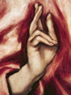ENSALMO PARA CURAR MALES PROVOCADOS POR HECHIZOS | ORACIONES ANTIGUAS