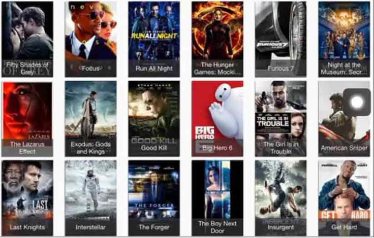 top free full movie download sites 2016best free movie download sites for mobile
