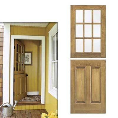 135 Best Exterior Doors For Master Images On Pinterest Entrance