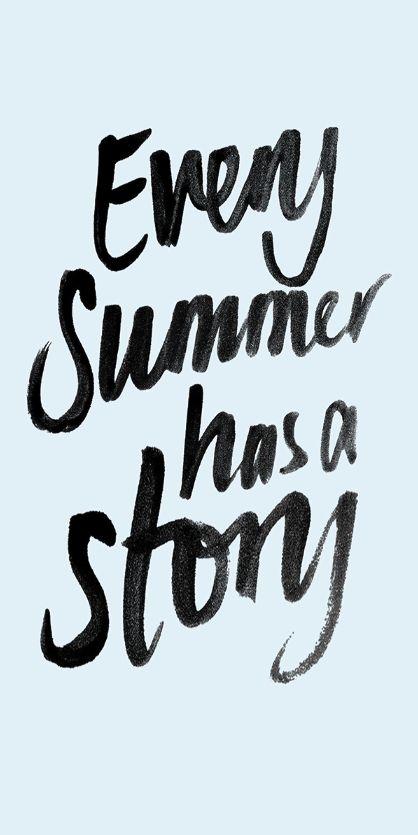 ➡So tell YOUR story and start your next scrapbook project! The book titel is just here... ➡Also erzähle DEINE Geschichte und starte dein nächstes Scrapbook-Projekt! Den Titel dafür hast du schon hier...