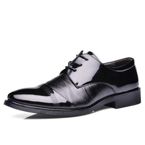 cole haan shoes barron chukar recipes crock pot 703952