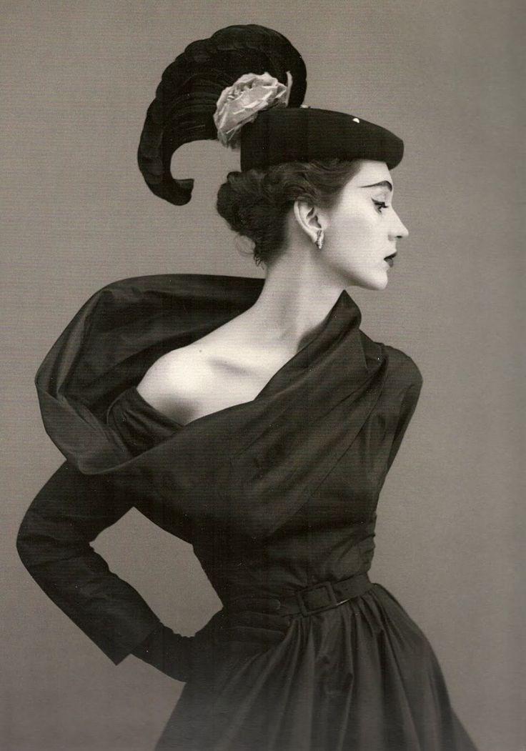 1950s-Fashion-20.jpg