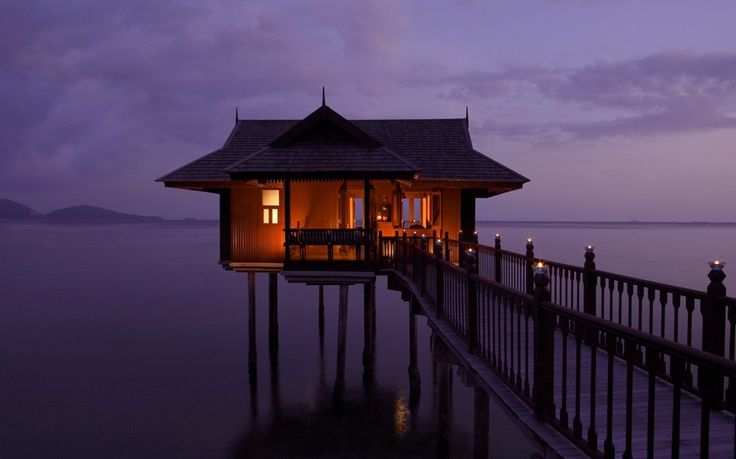 57 best travel one of a kind hotels images on pinterest for Best weekend getaways in southeast