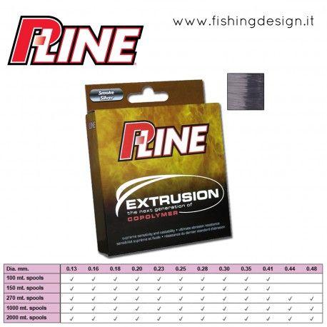 Monofilo di nylon da bobina realizzato specificatamente pere le tecniche di pesca a fondo come surfcasting e feeder. Grande resistenza al nodo e all'abrasione.