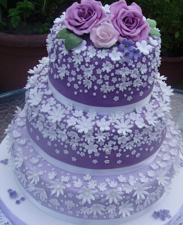 51 Designer Wedding and Engagement Cakes 2014 Mumbai – cake decorating