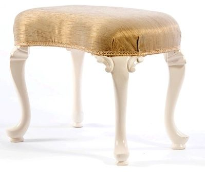 69 best Stools images on Pinterest | Home, Ottomans and Foot stools