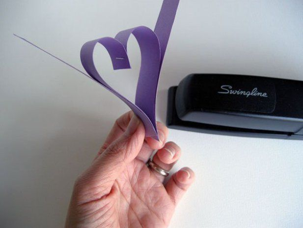 Heartchain Step3