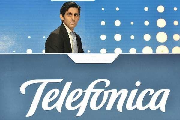 Telefónica y Mapfre crean en México un operador móvil virtual para mujeres elEconomista.es Todo lo anterior está incluido en el paquete más básico, mientras que en el premium se añade asistencia en el hogar: cerrajería, fontanería, vidriería, ...