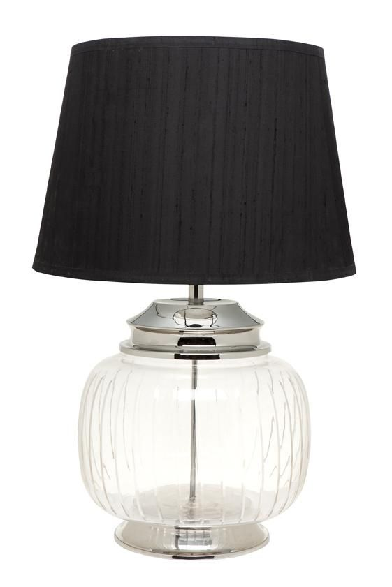 Leone Table Lamp - Lighting : CAFE Lighting