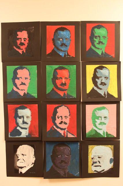 Jean Sibelius 8.12.2015 Tänään tulee kuluneeksi 150 vuotta kansallisäveltäjä Jean Sibeluiksen syntymästä. Tämän juhlapäivän tiimo...