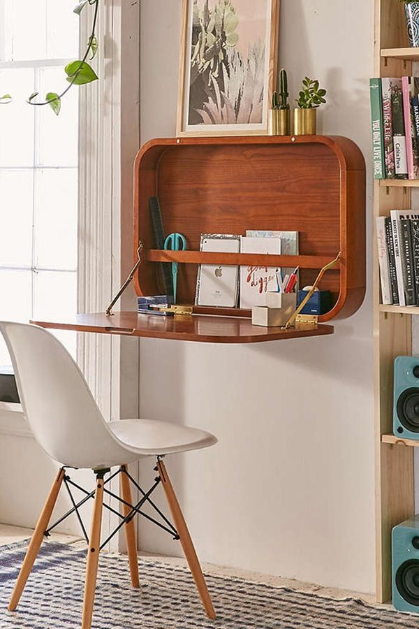 die besten 25 schreibtisch umklappen ideen auf pinterest murphy schreibtisch klapptisch und. Black Bedroom Furniture Sets. Home Design Ideas