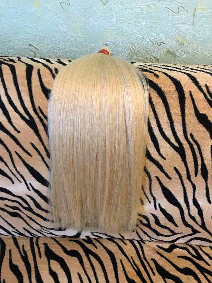 Качественная славянка🏆  ☎️#волосыиваннафарисей #наращиваниеволос #волосы #капсулы #микронаращивание #славянскиеволосы #капсульноенаращивание #горячеенаращиваниеволос #длинныеволосы #наращиваниеволоскиев #наращиваниеволосмастер #хочудлинныеволосы #красивыеволосы  Консультация и запись на наращивание волос - WhatsApp/Viber/Direct +380673879974 Звоните: м. +380933437718 САЙТ https://volosokivanna.wixsite.com/bestivanna/