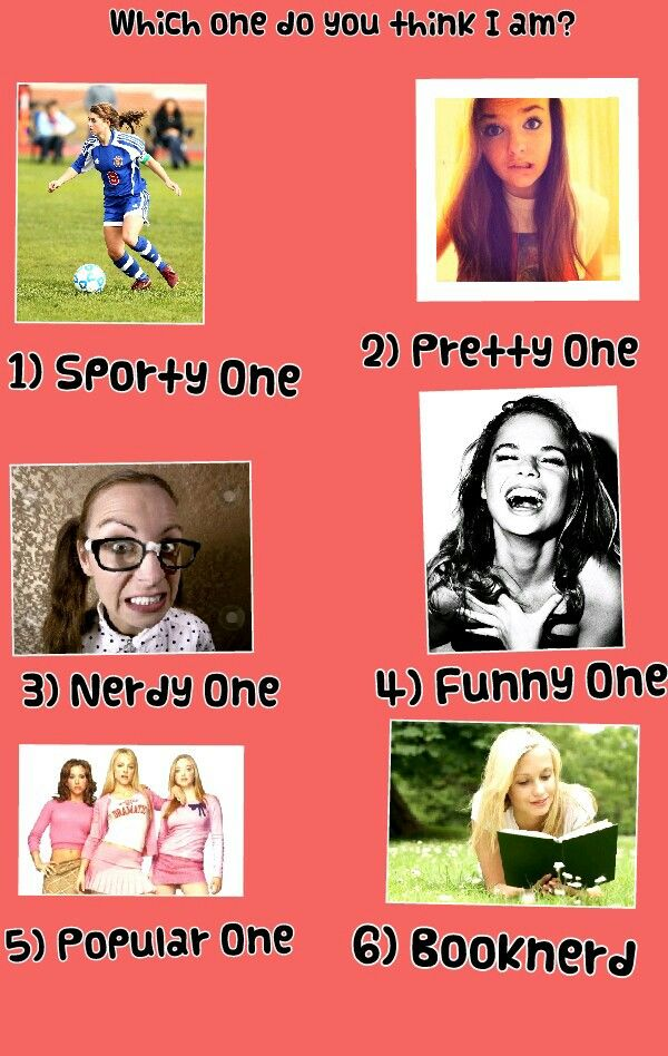 Comment please! Follow and comment if you wanna be my Pinterest bestie! I'll follow back!(: x