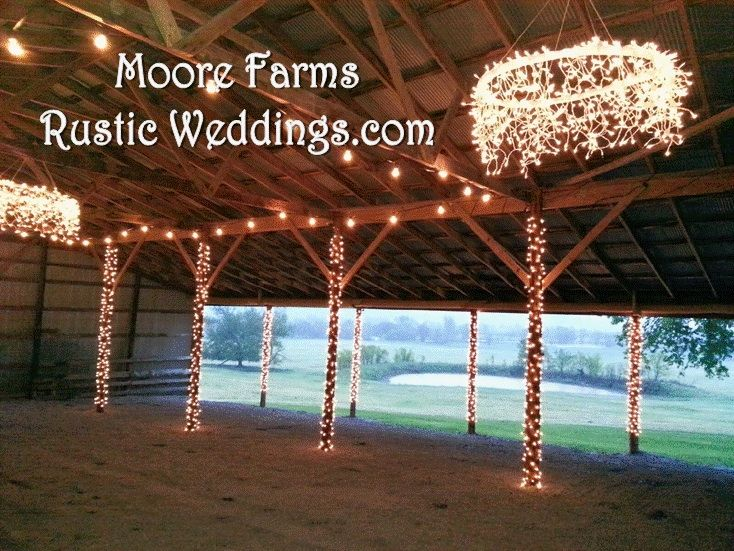 16 best oklahoma wedding images on pinterest oklahoma wedding rustic barn wedding venues oklahoma rustic bride barn wedding venues farm junglespirit Choice Image