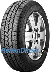 Michelin Agilis Snow Ice 51 215/65 R15C 104/102T