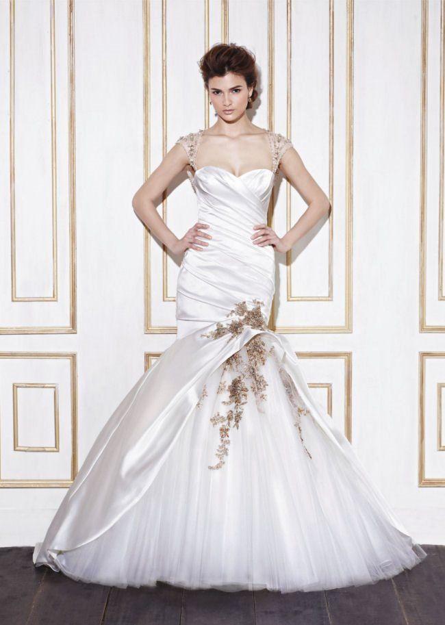 Best 50+ Lefty\'s Bridal & Boutique images on Pinterest | Wedding ...