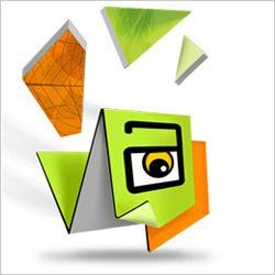 """Créer des images interactives avec """"Images Actives"""""""