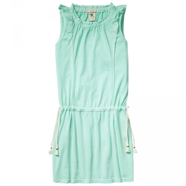 Scotch R'Belle jurk