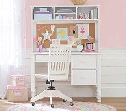 new arrivals for kids furniture pottery barn kids kids desk chairsgirl - Desk Chairs For Teens