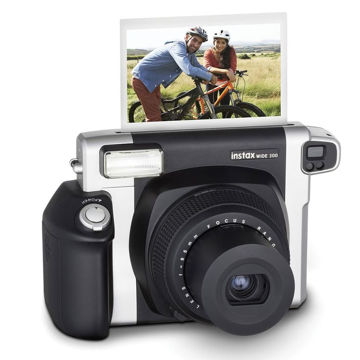 Best 25+ Instant print camera ideas only on Pinterest | Buy ...