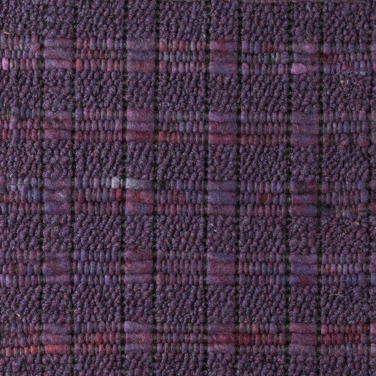 Krypton 099 #wol #wool #vloerkleed #rug #interieur #interior